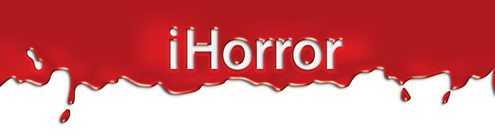 iHorror – Fight Your Fear, Choose Your Fate