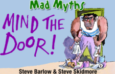 Mad Myths