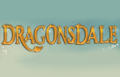 Dragonsdale